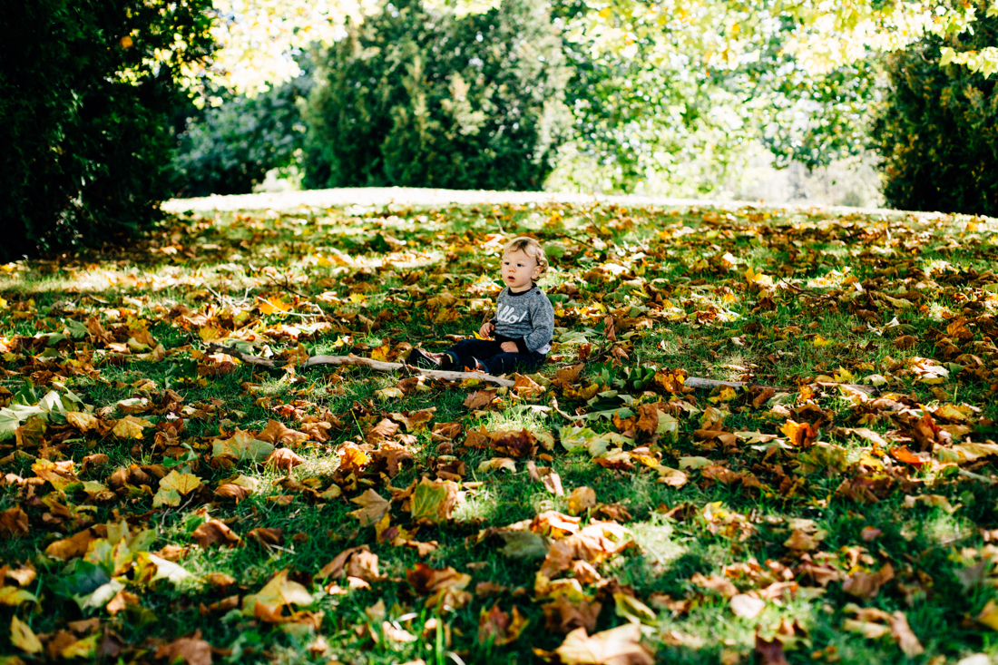Vancouver Family Photography - Emmy Lou Virginia Photography-21.jpg