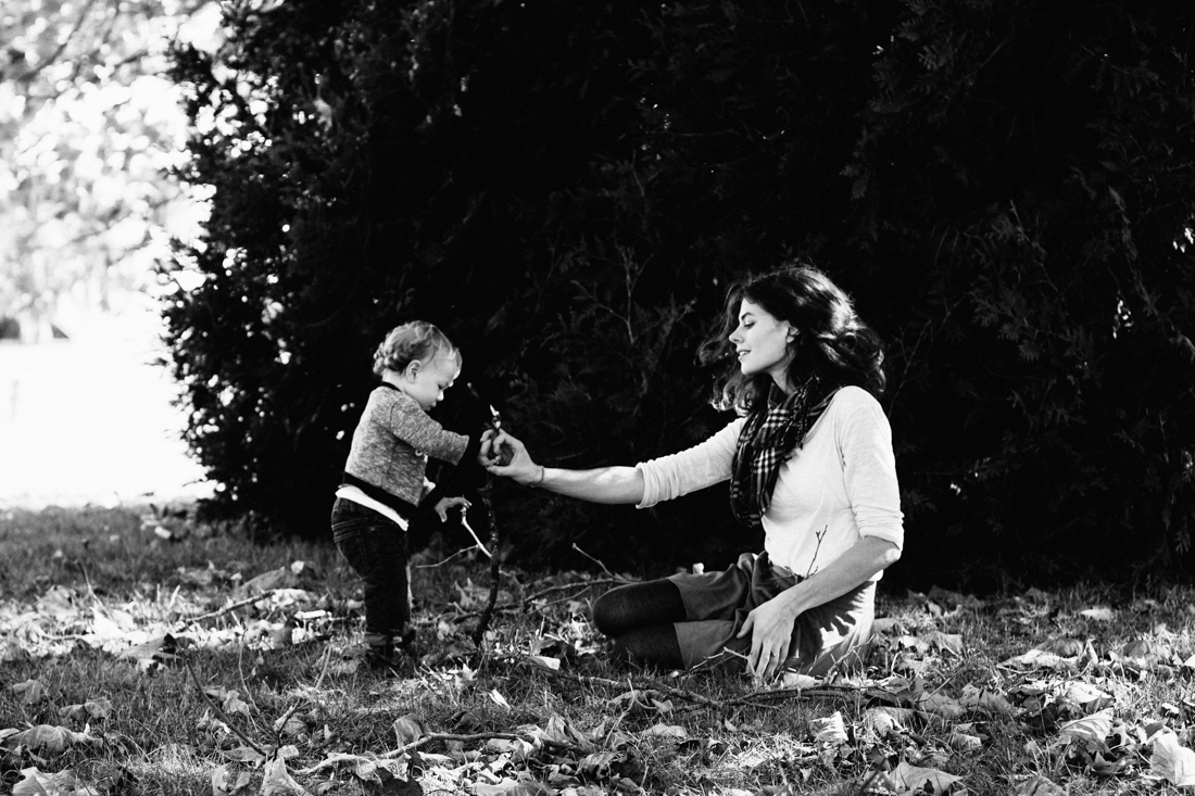 Vancouver Family Photography - Emmy Lou Virginia Photography-20.jpg