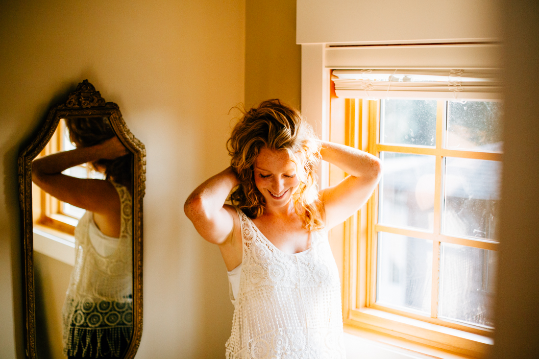 Vancouver Portrait Photography - Emmy Lou Virginia Photography-19.jpg