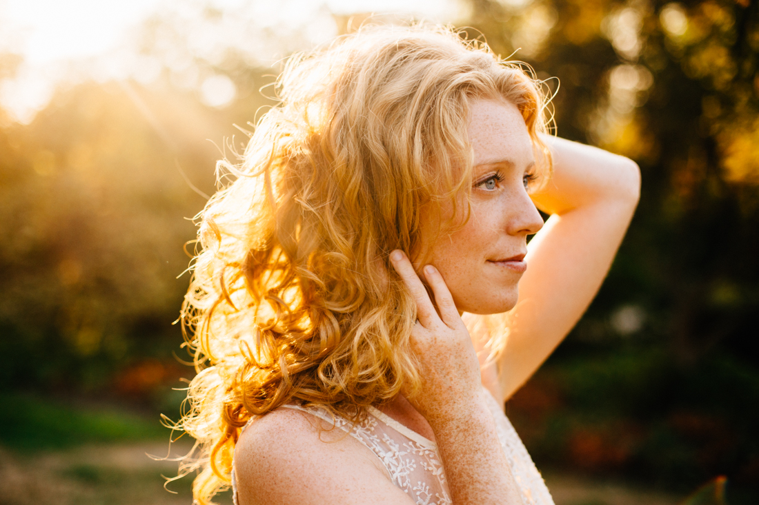 Vancouver Portrait Photography - Emmy Lou Virginia Photography-28.jpg