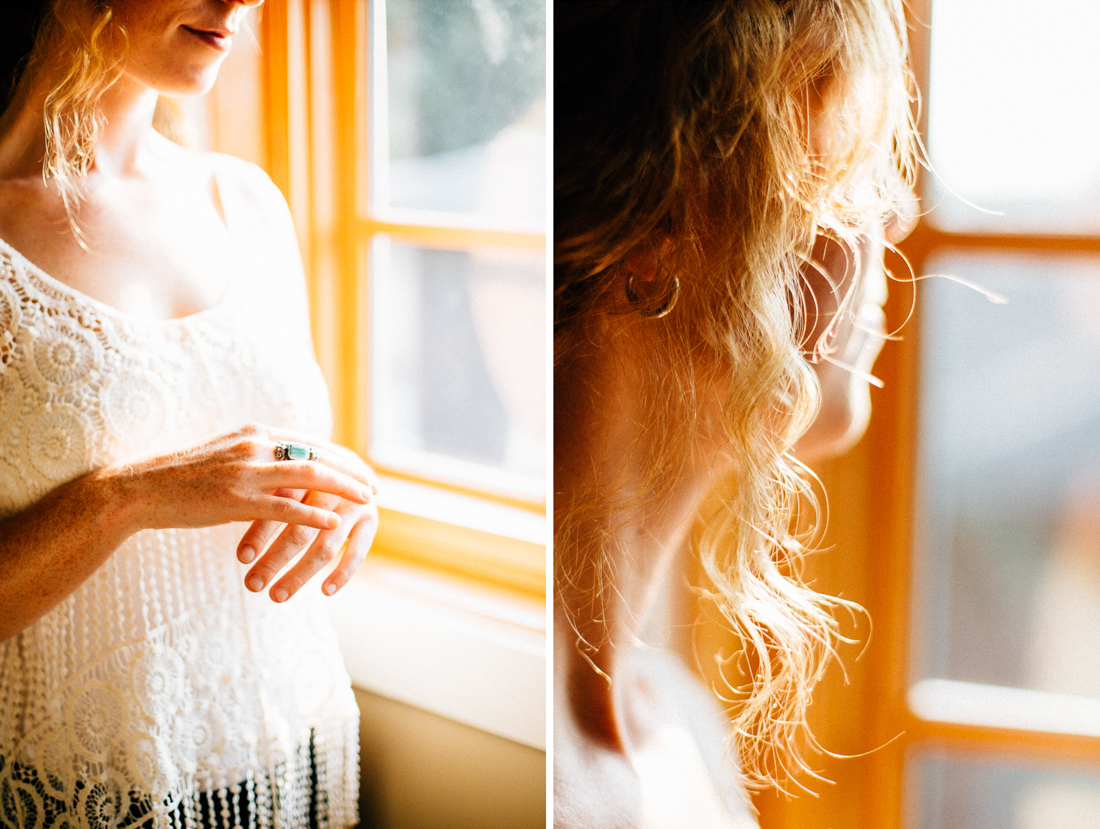 Vancouver Portrait Photography - Emmy Lou Virginia Photography-81.jpg