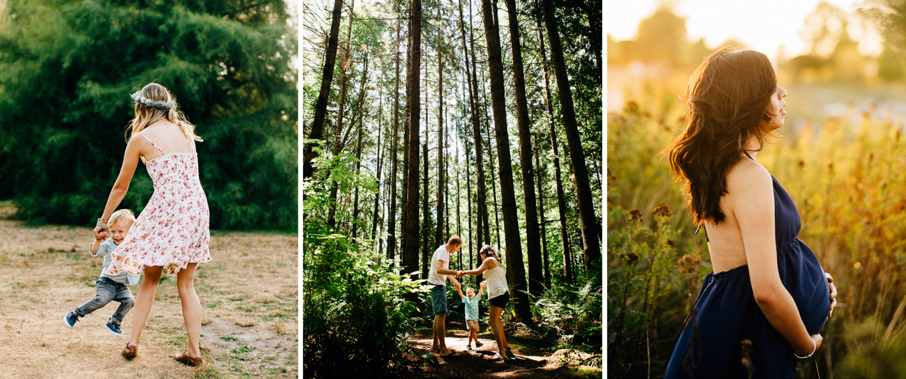 Vancouver Family Photographer - Emmy Lou Virginia Photography-37.jpg