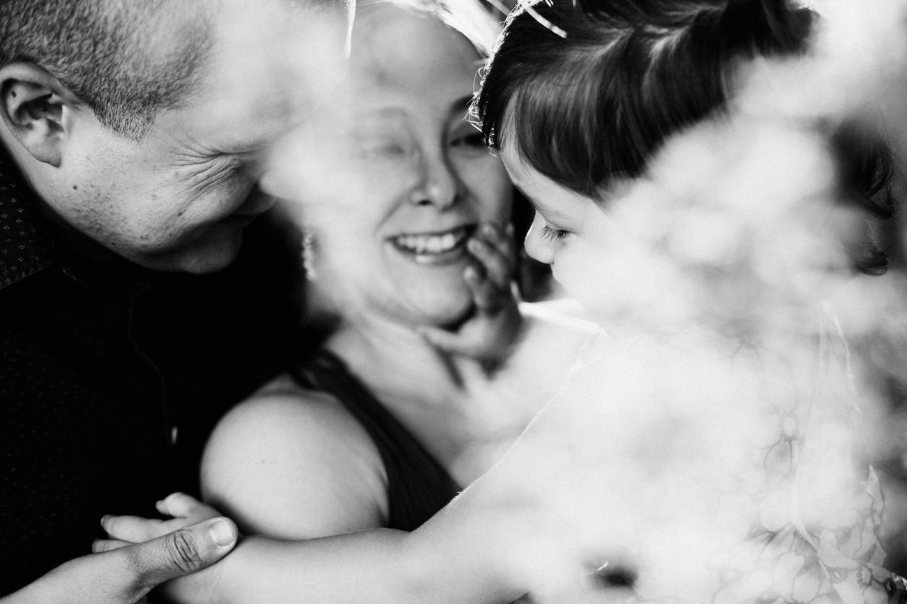 Vancouver Maternity Photographer - Emmy Lou Virginia Photography-3.jpg