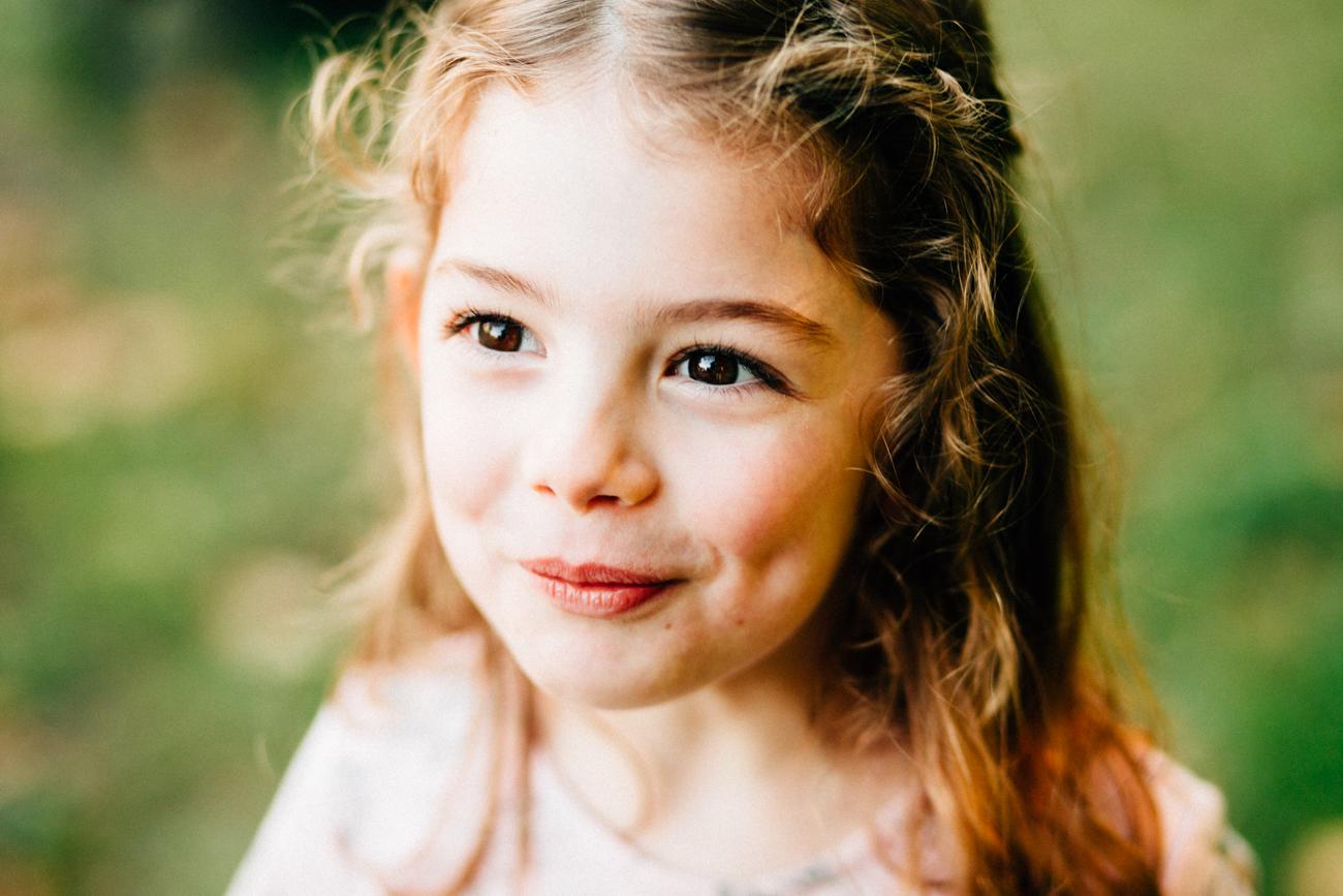Vancouver Family Photographer - Emmy Lou Virginia Photography-43.jpg