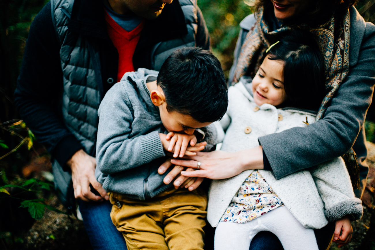 Vancouver Family Photographer - Emmy Lou Virginia Photography-127.jpg