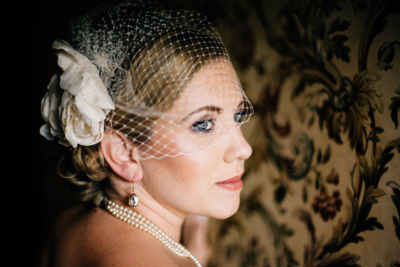 Vancouver Wedding Photographer - Emmy Lou Virginia Photography-6.jpg