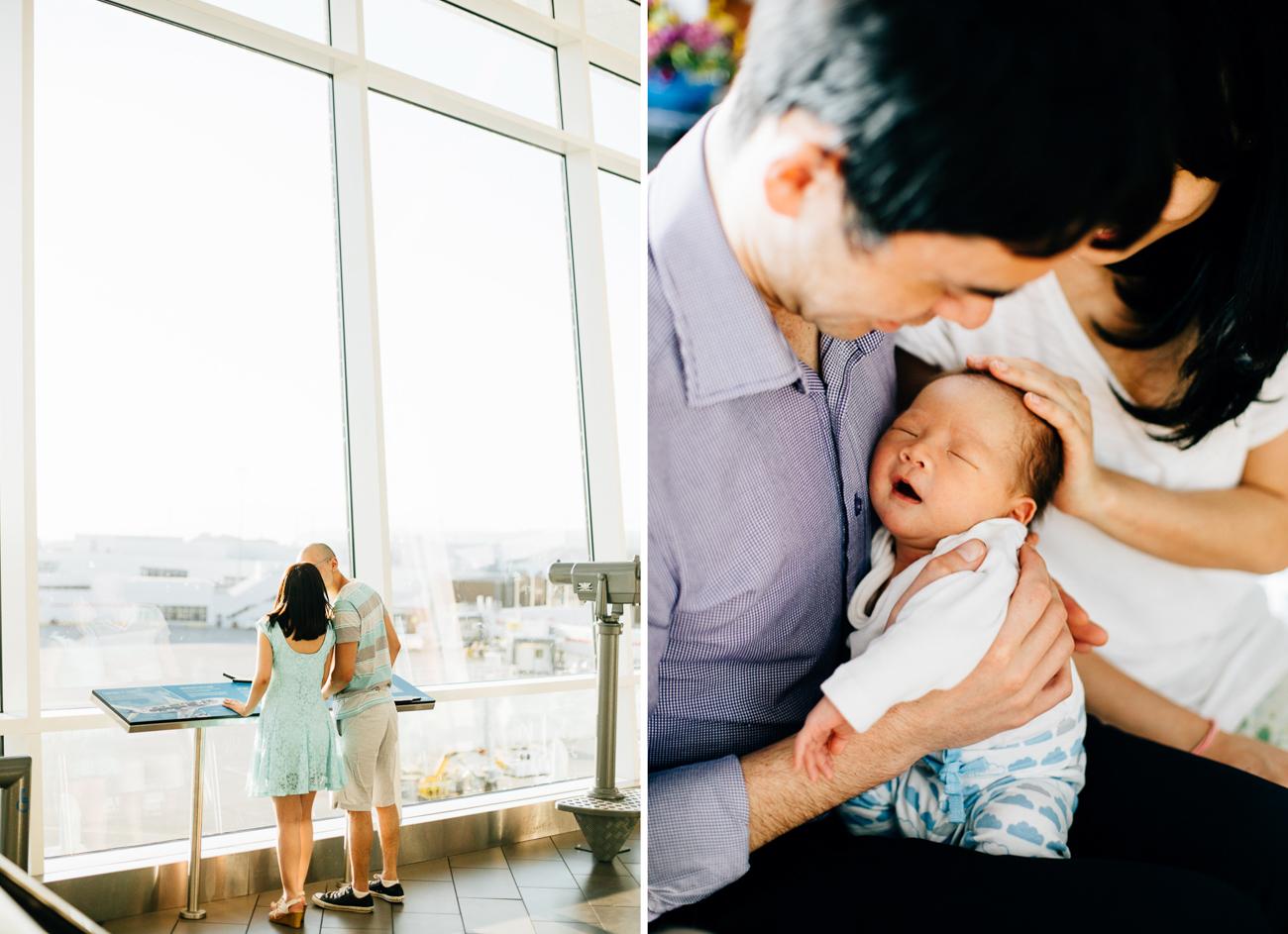 Vancouver Family Photographer - Emmy Lou Virginia Photography-14.jpg