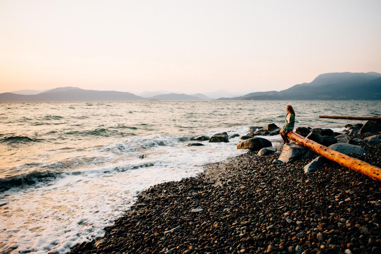 Vancouver Portrait Photographer - Emmy Lou Virginia Photography-41.jpg