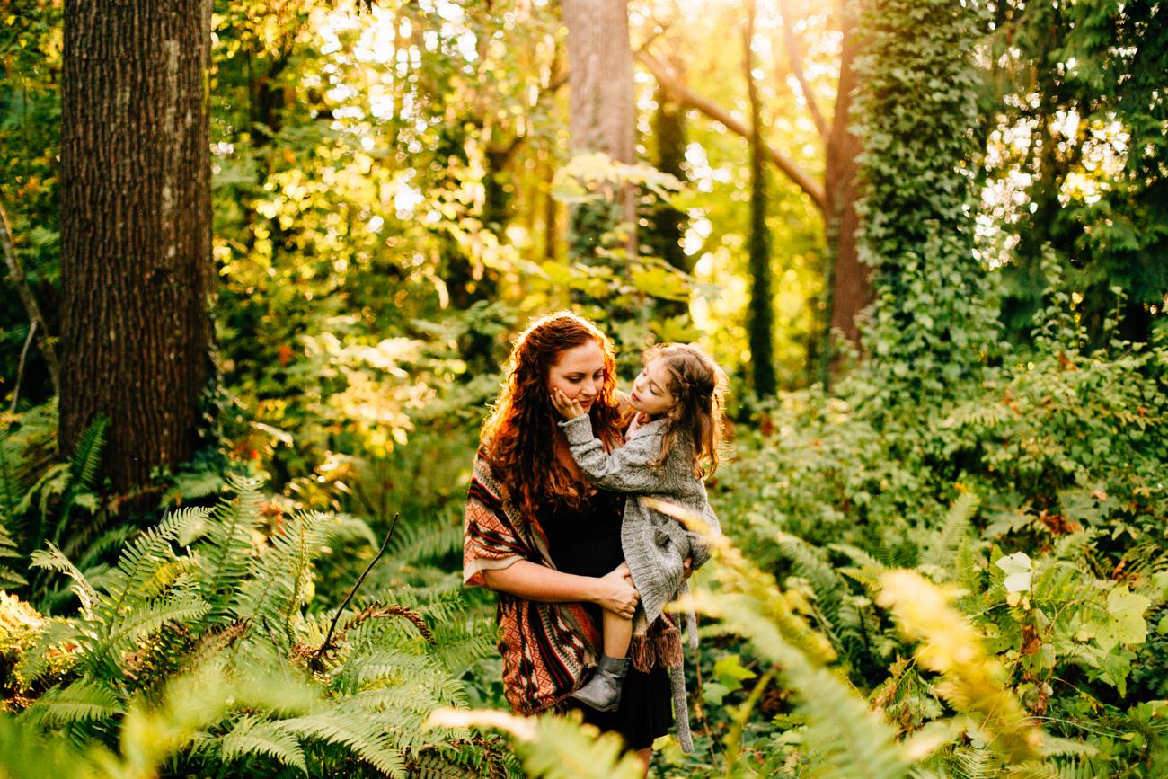 Vancouver Family Photographer - Emmy Lou Virginia Photography-46.jpg