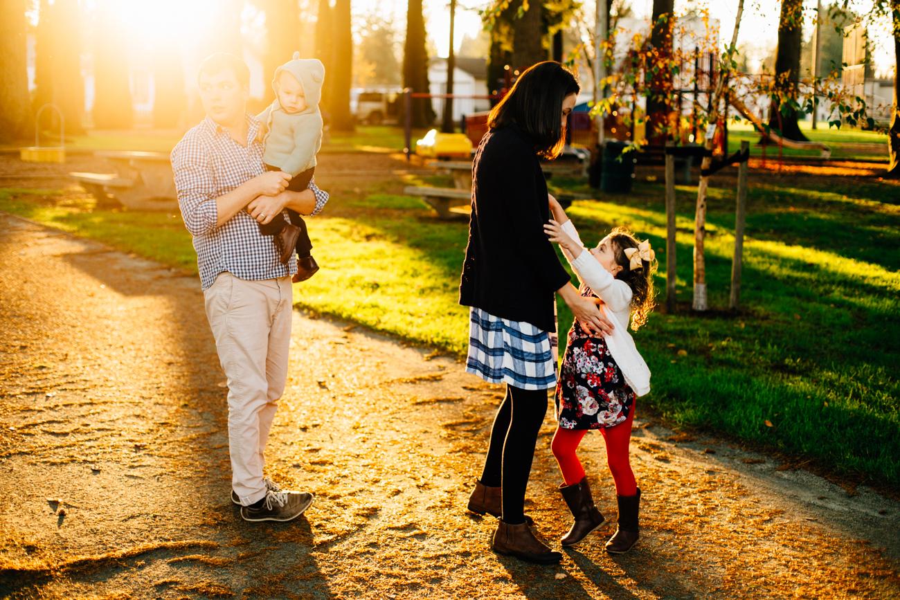 Langley Family Photographer - Emmy Lou Virginia Photography-16.jpg