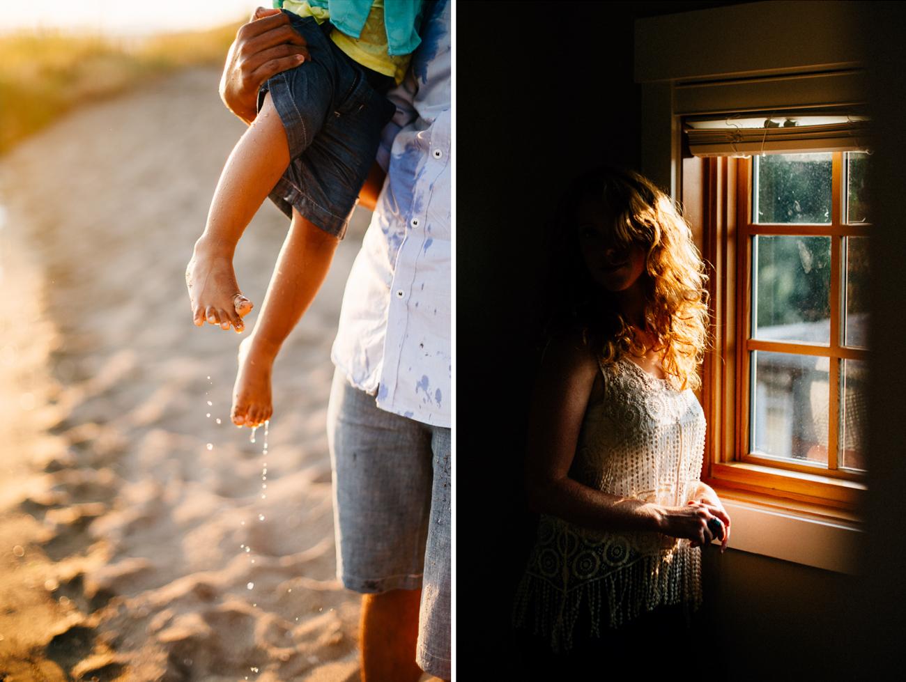 Vancouver Family Photographer - Emmy Lou Virginia Photography.jpg