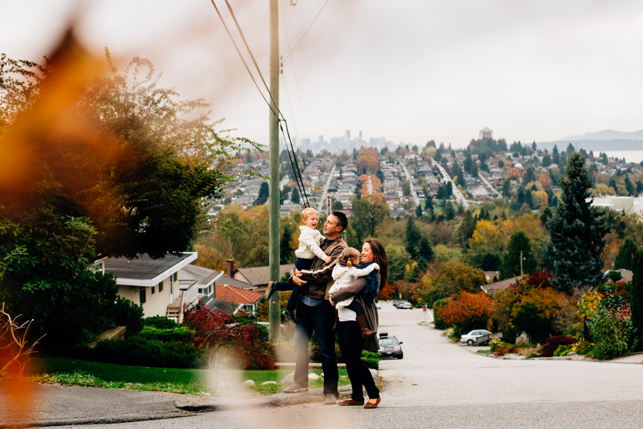 Vancouver Family Photographer - Emmy Lou Virginia Photography-98.jpg
