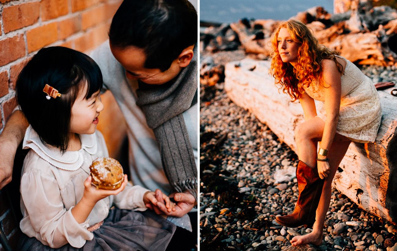 Vancouver Family Photographer - Emmy Lou Virginia Photography-16.jpg