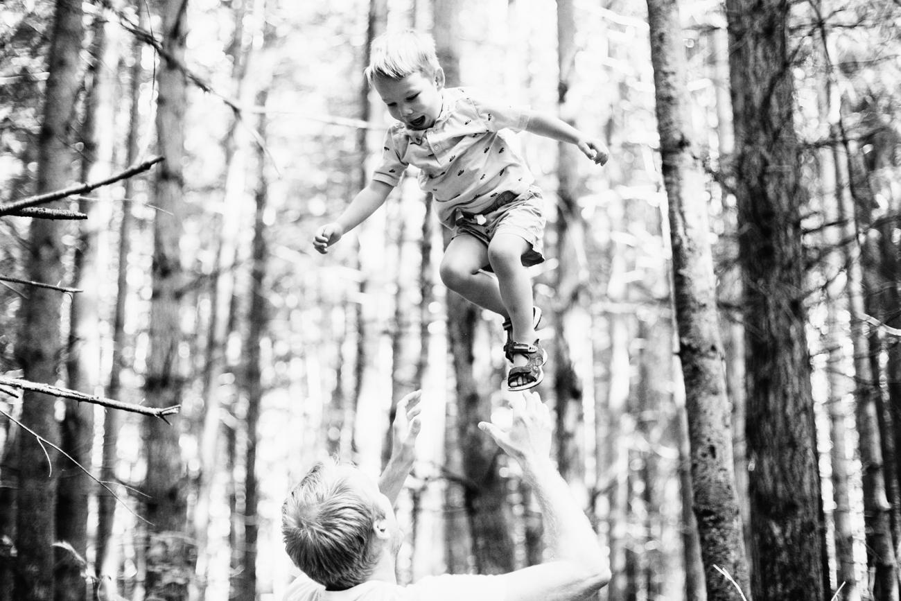 Vancouver Couple's Photographer - Emmy Lou Virginia Photography-5.jpg