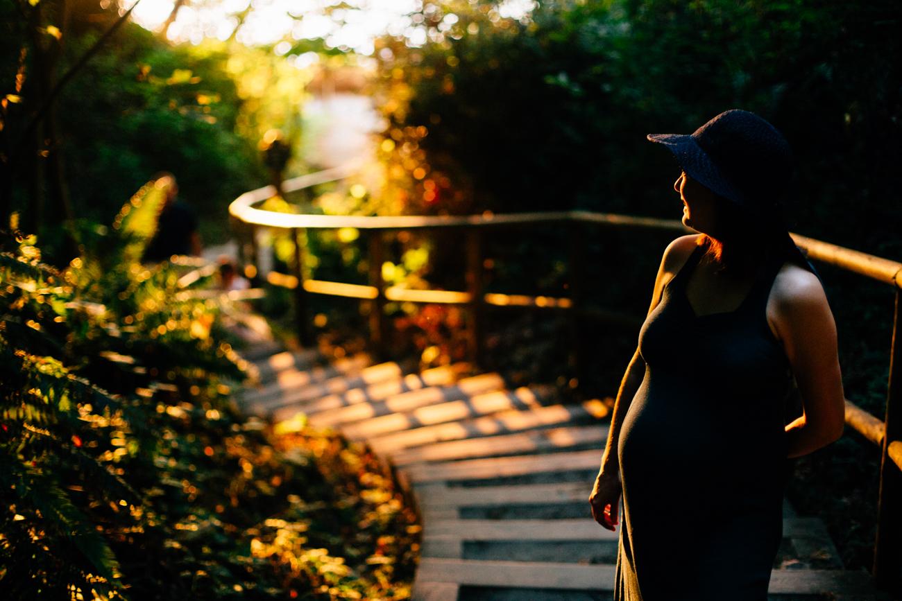 Vancouver Maternity Photographer - Emmy Lou Virginia Photography-7.jpg