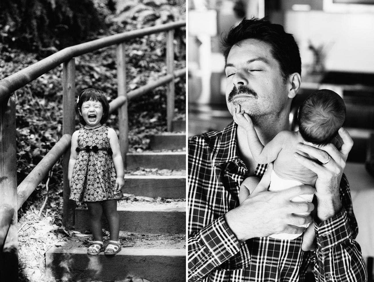 Vancouver Family Photographer - Emmy Lou Virginia Photography-24.jpg