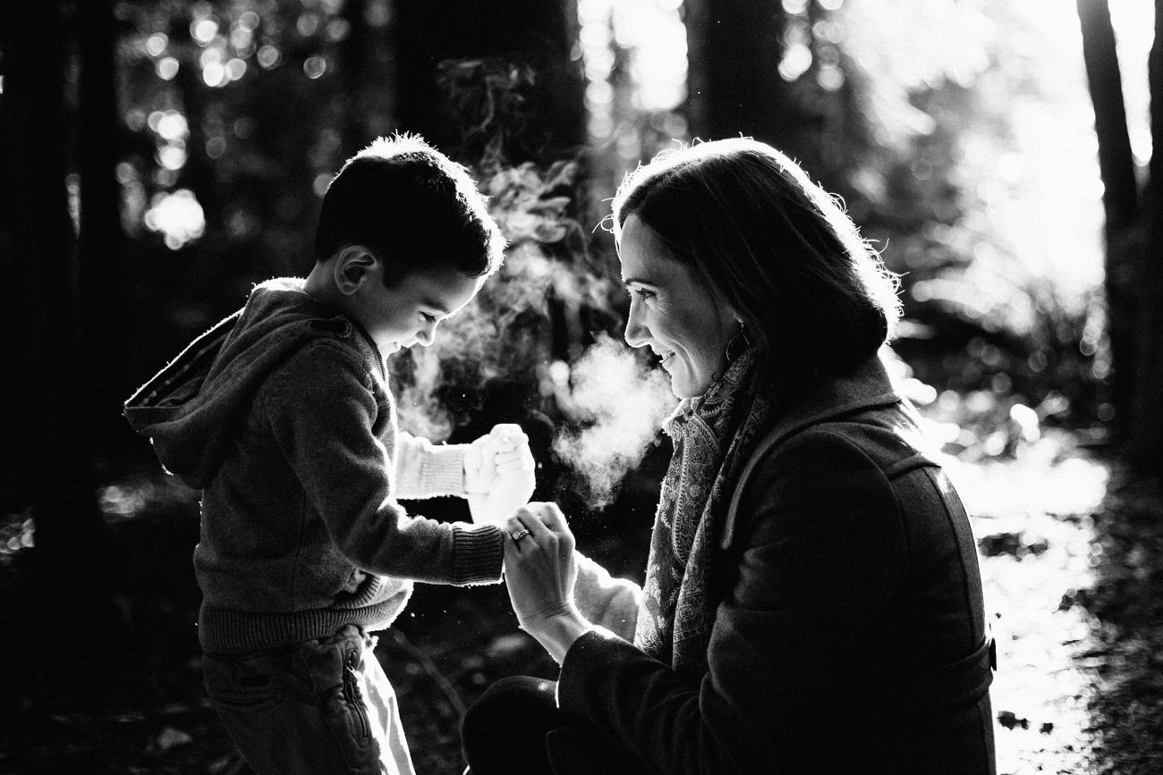 Vancouver Family Photographer - Emmy Lou Virginia Photography-125.jpg