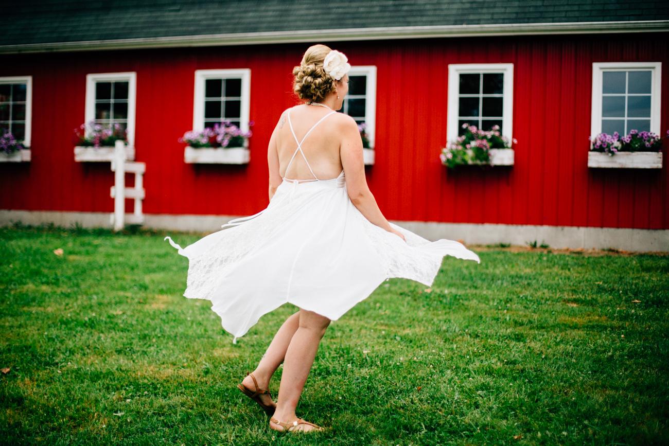 Vancouver Wedding Photographer - Emmy Lou Virginia Photography-25.jpg