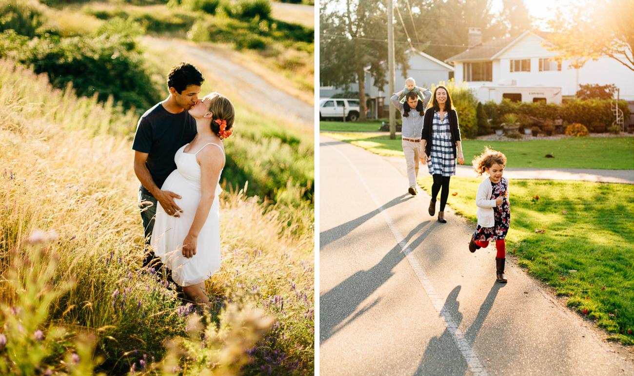 Vancouver Family Photographer - Emmy Lou Virginia Photography-61.jpg