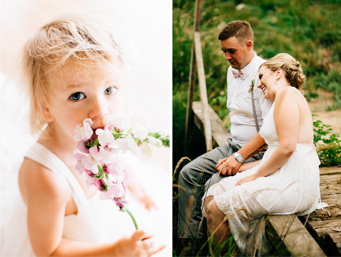 Vancouver Family Photographer - Emmy Lou Virginia Photography-54.jpg