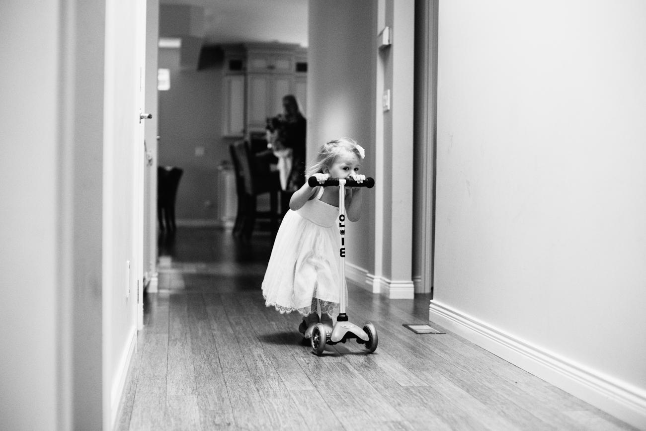 Vancouver Newborn Photographer - Emmy Lou Virginia Photography-16.jpg