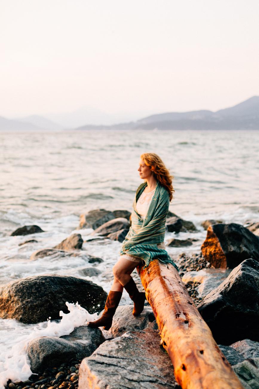 Vancouver Portrait Photographer - Emmy Lou Virginia Photography-39.jpg