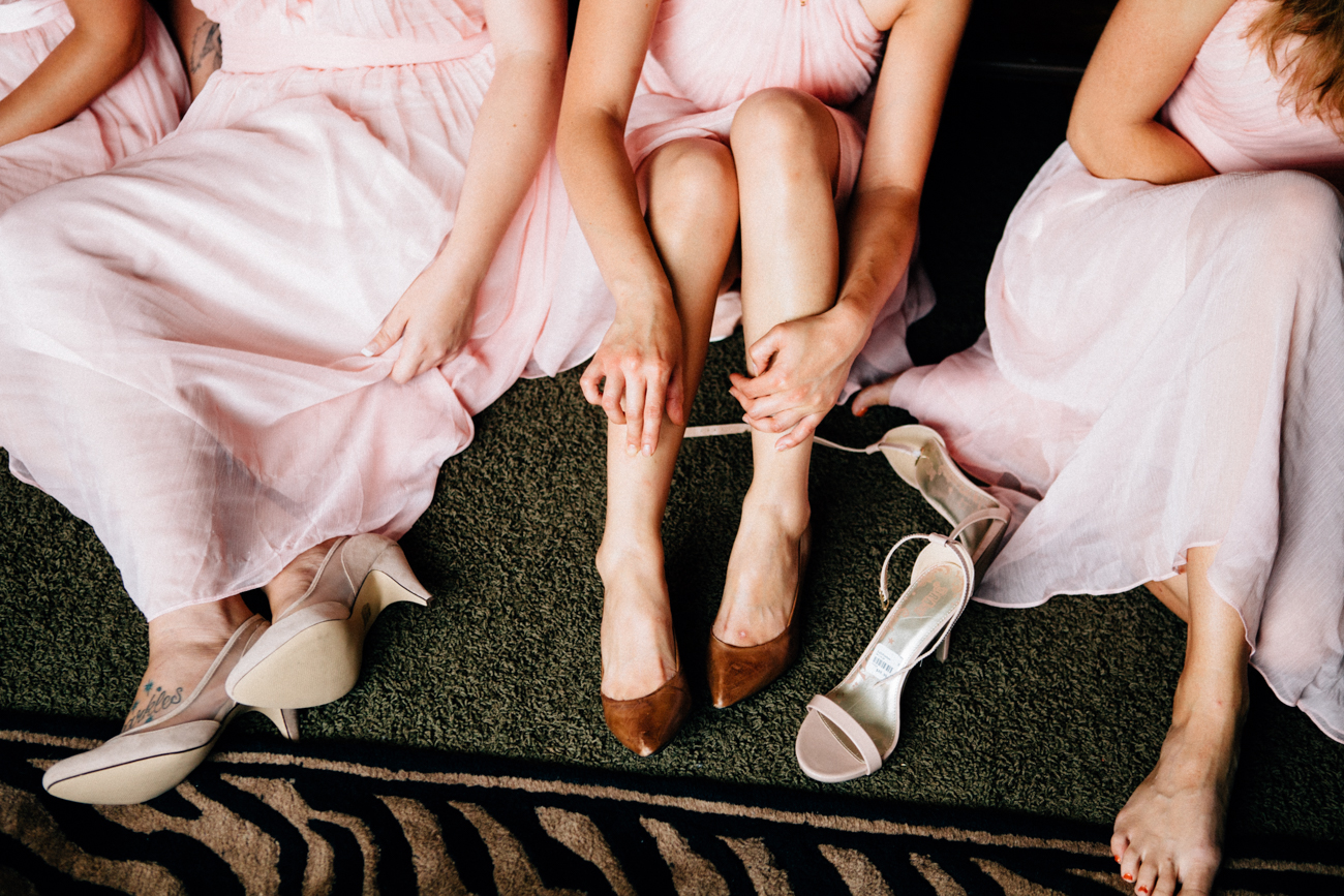 Vancouver Wedding Photographer - Emmy Lou Virginia Photography-17.jpg