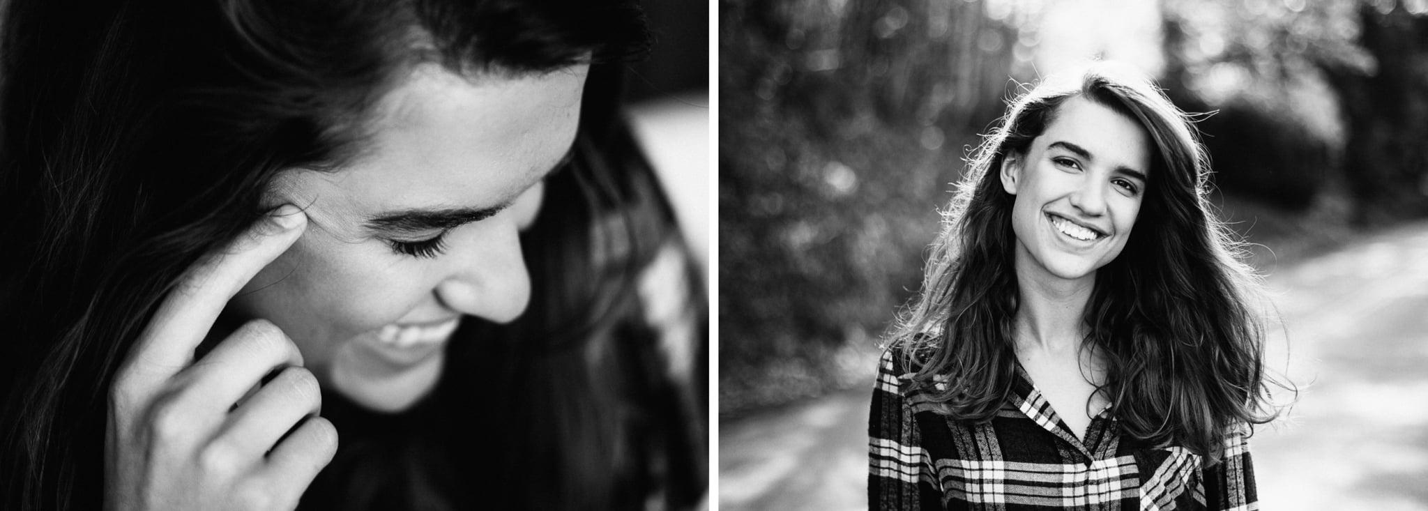 Vancouver Portrait Photographer - Emmy Lou Virginia Photography-12.jpg