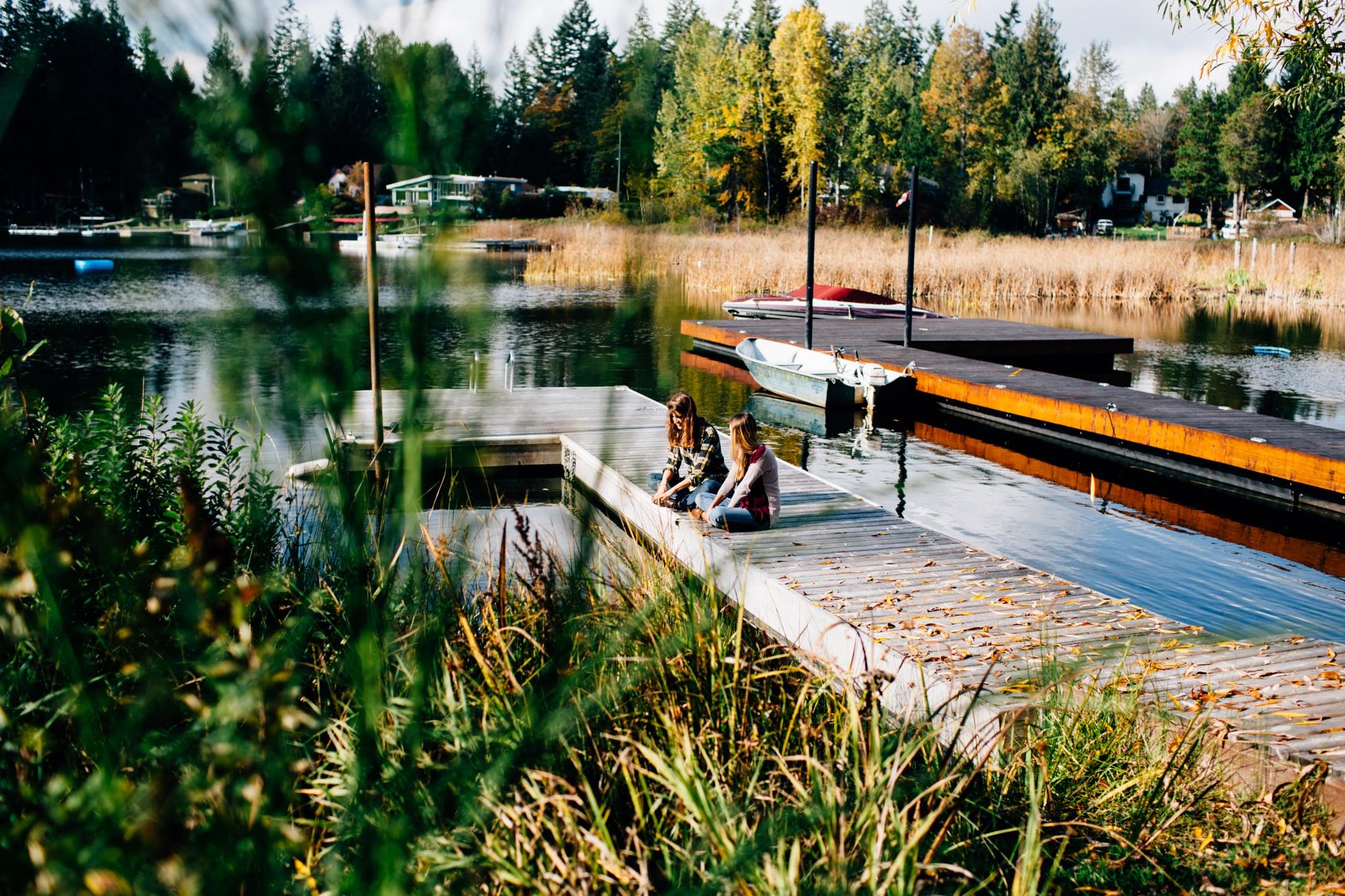 Vancouver Portrait Photographer - Emmy Lou Virginia Photography-27.jpg