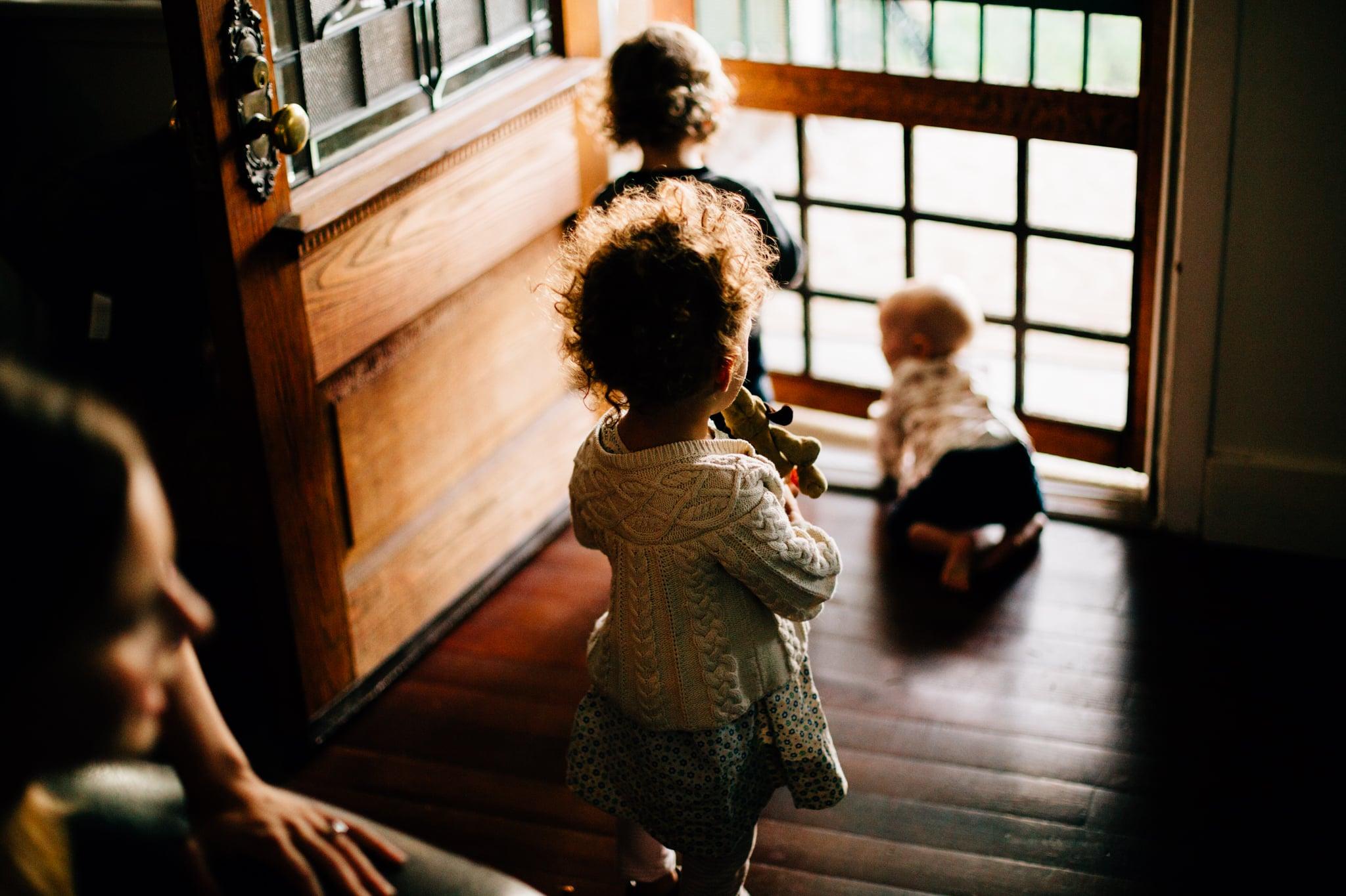 Vancouver Portrait Photographer - Emmy Lou Virginia Photography-71.jpg