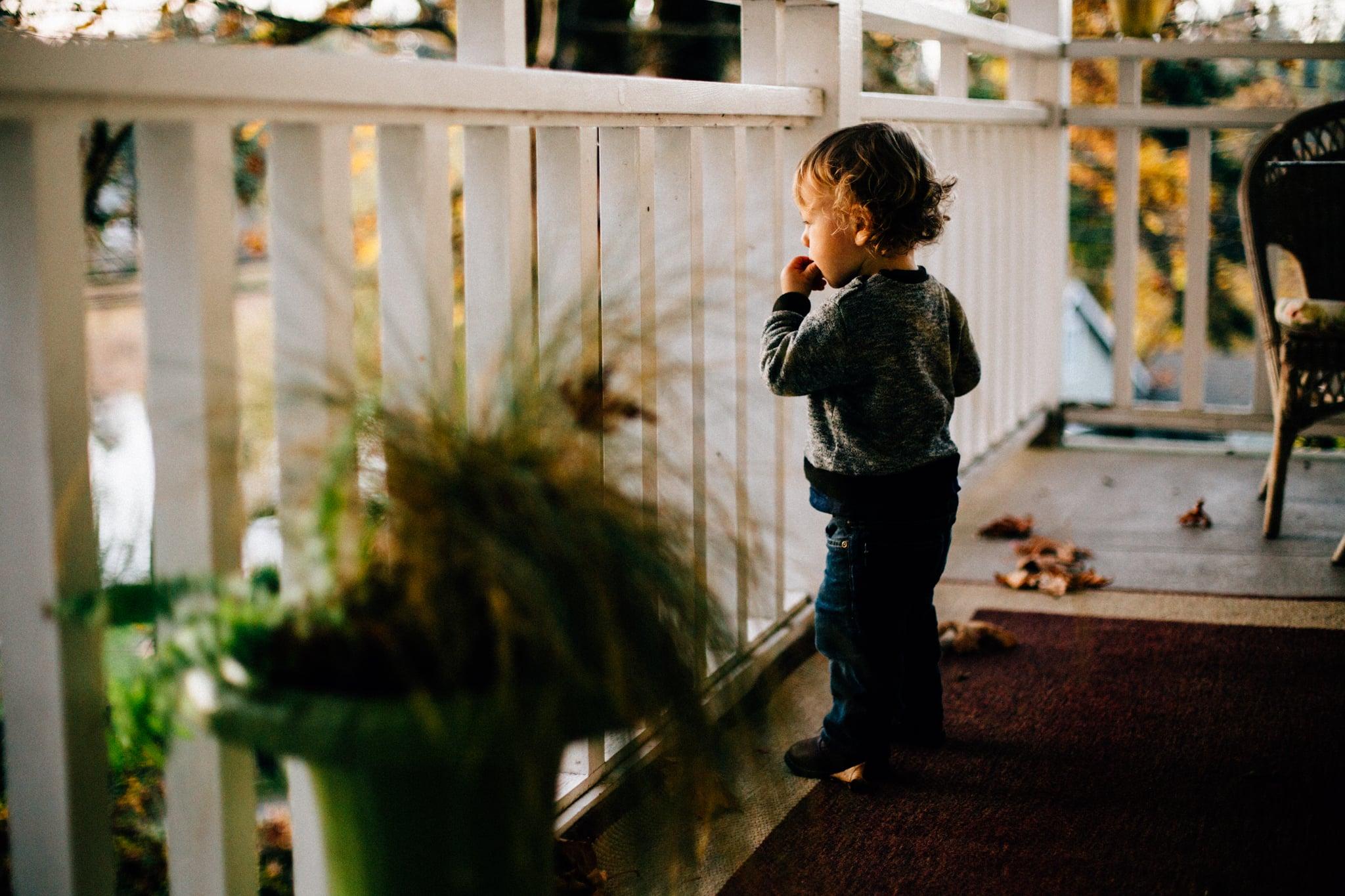 Vancouver Portrait Photographer - Emmy Lou Virginia Photography-72.jpg