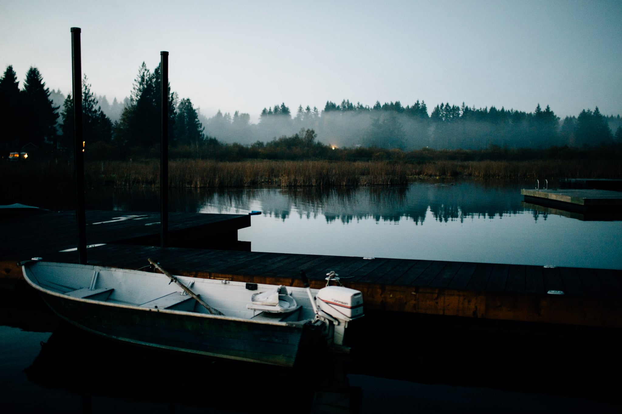 Vancouver Portrait Photographer - Emmy Lou Virginia Photography-139.jpg