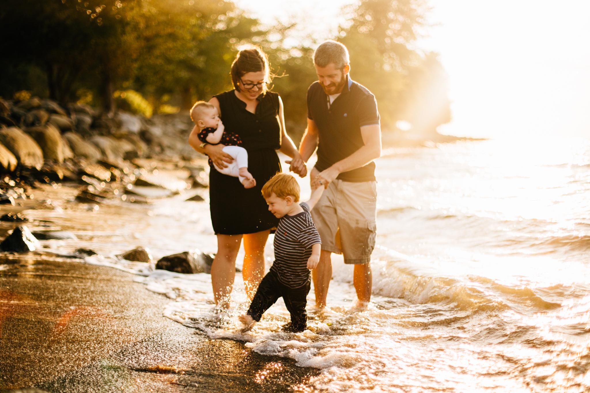 Spanish Banks Family Session - Emmy Lou Virginia Photography-12.jpg