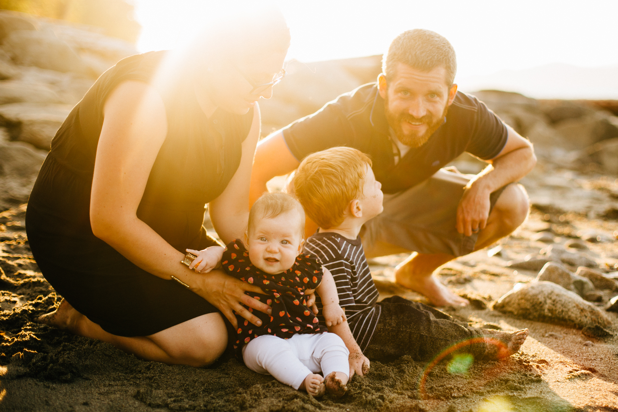 Spanish Banks Family Session - Emmy Lou Virginia Photography-22.jpg