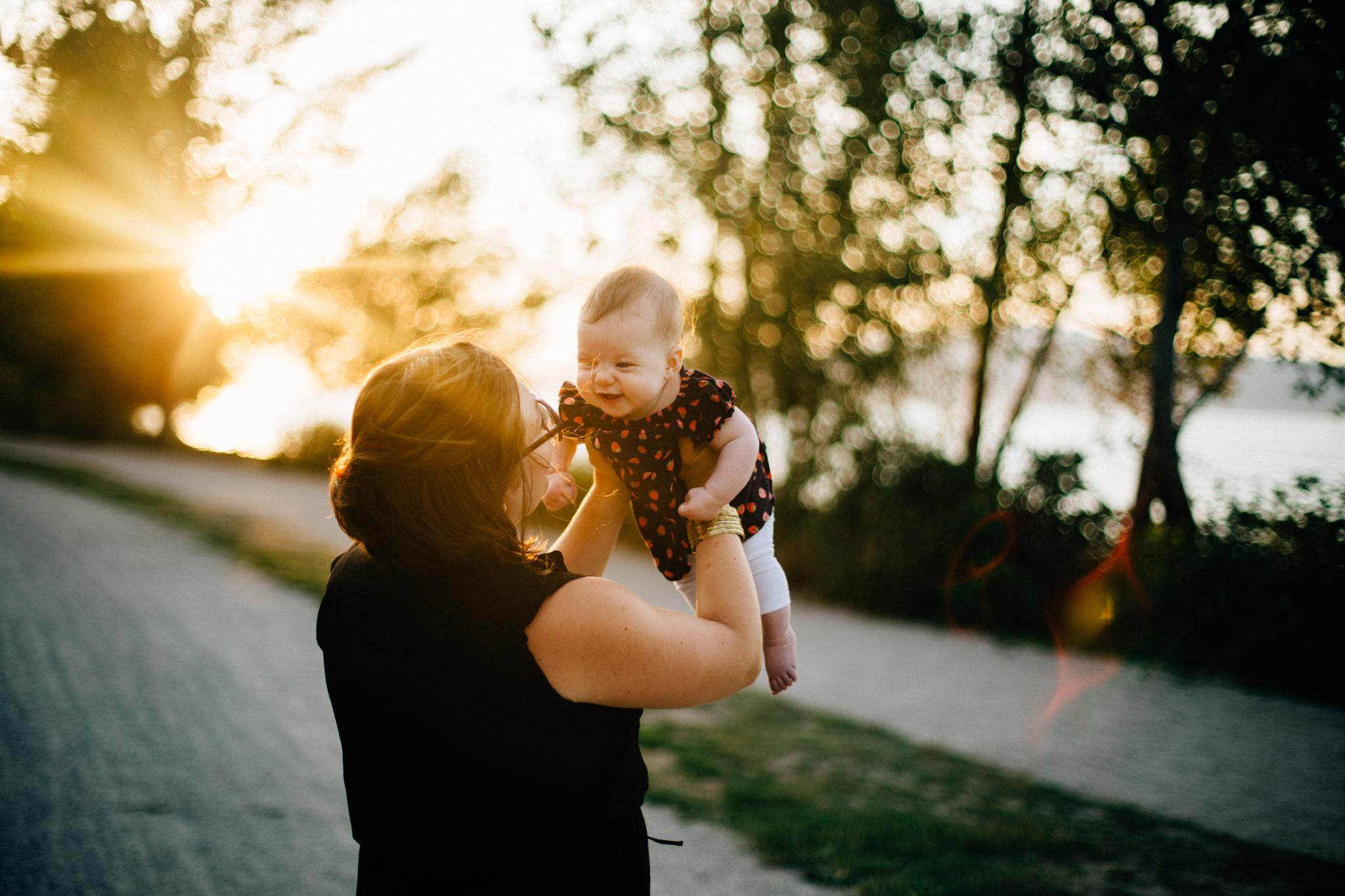 Spanish Banks Family Session - Emmy Lou Virginia Photography-33.jpg