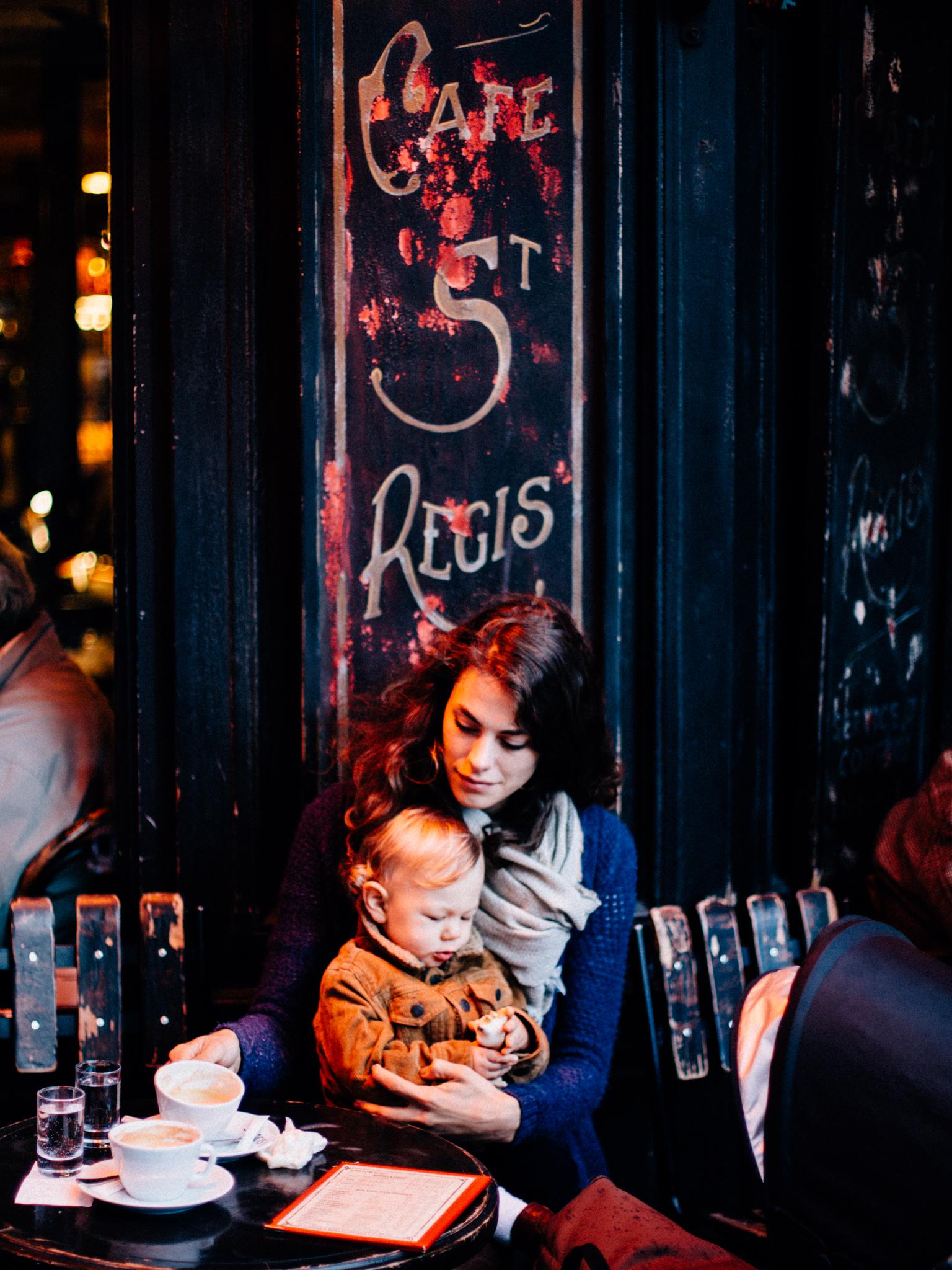 Paris - Emmy Lou Virginia Photography.jpg