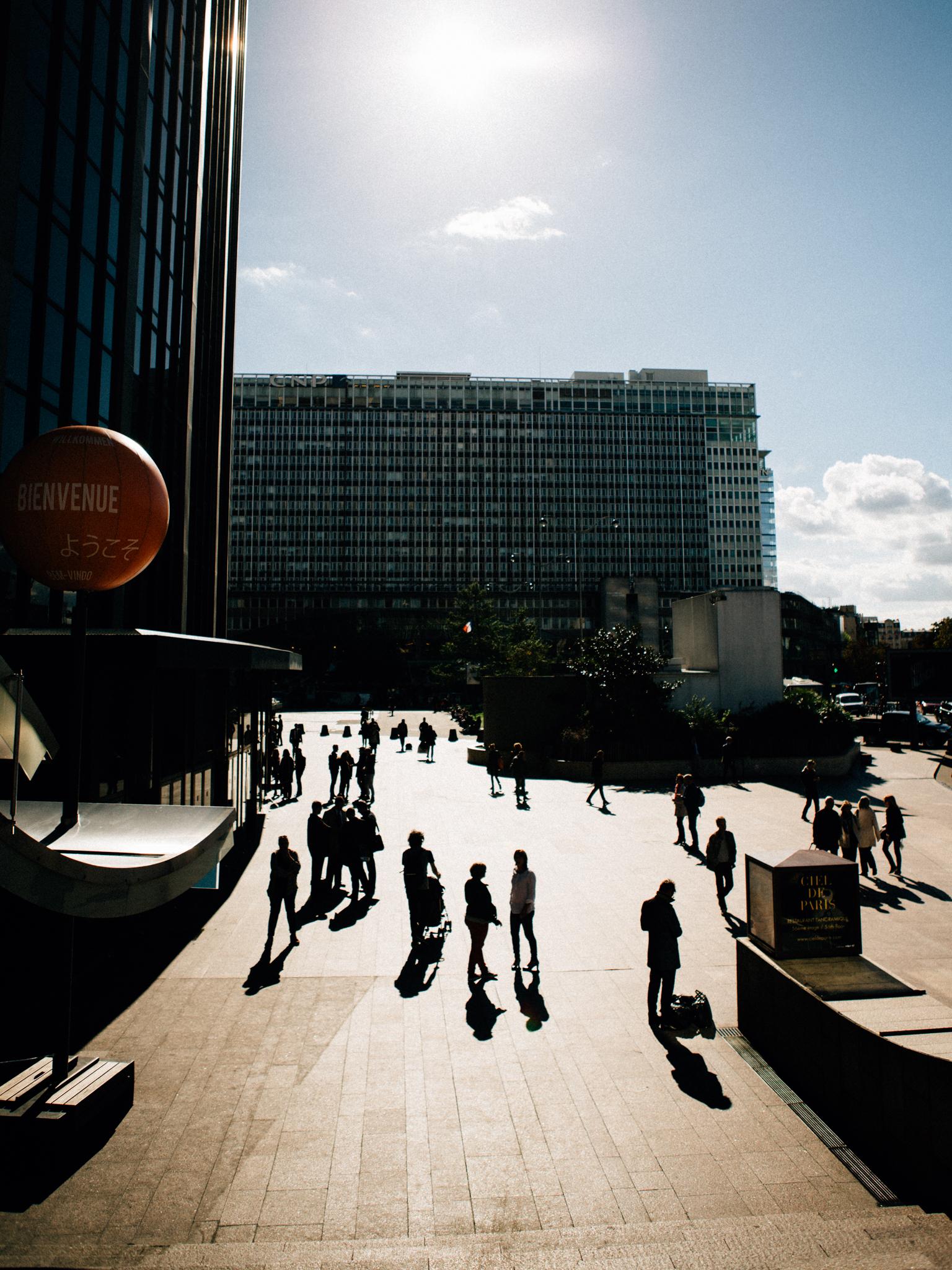 Paris - Emmy Lou Virginia Photography-3.jpg