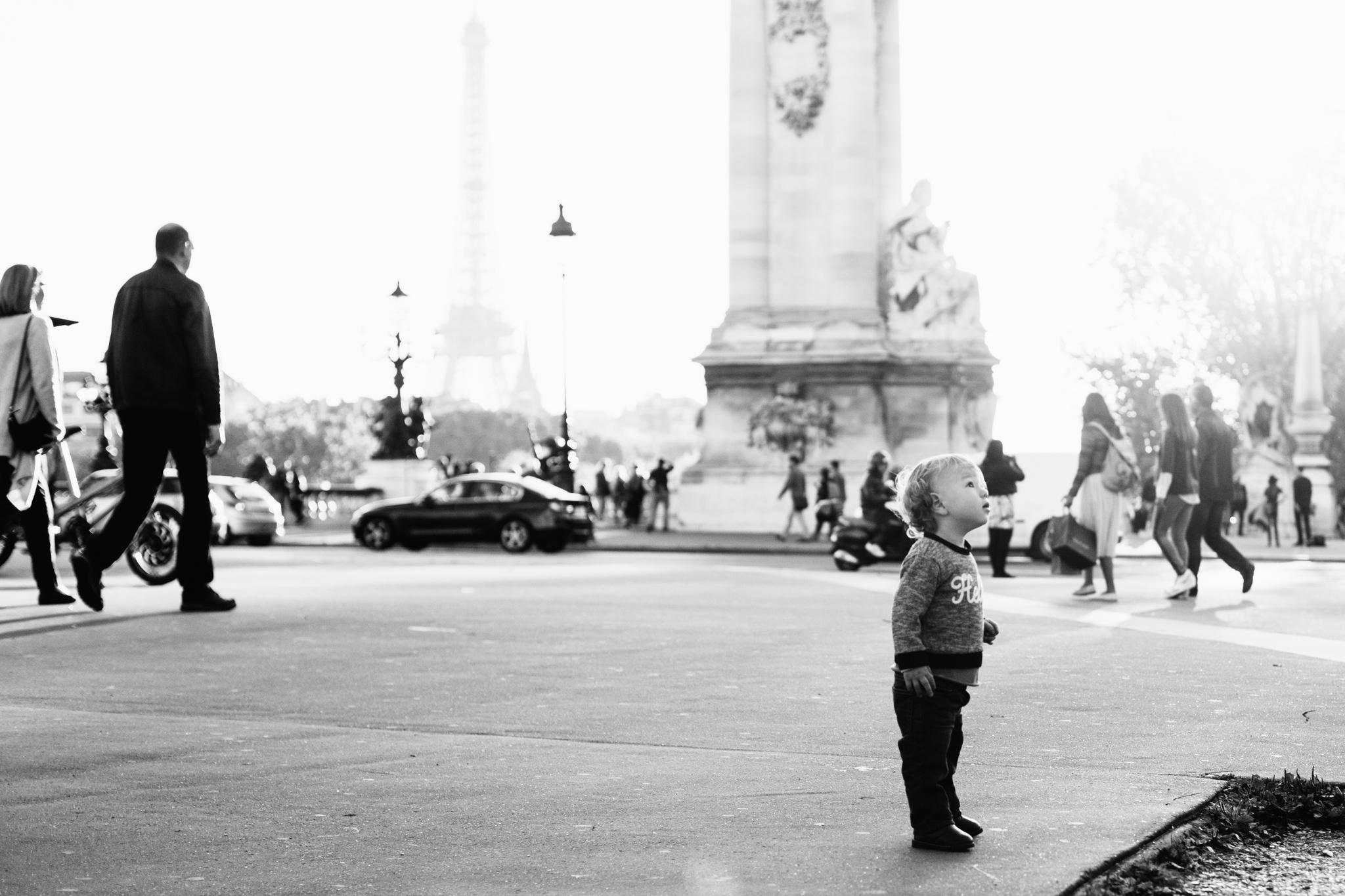 Paris - Emmy Lou Virginia Photography-6.jpg