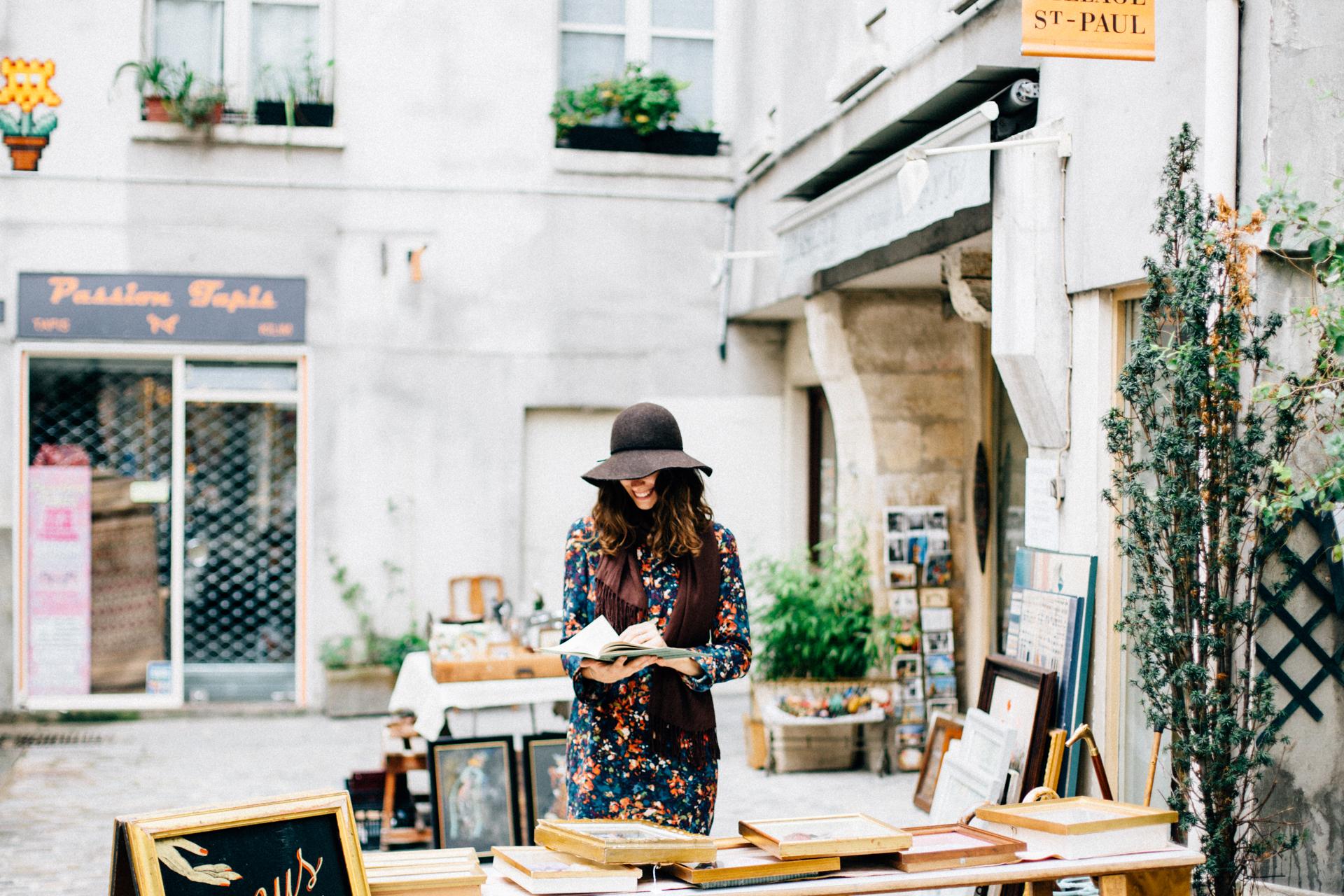 Paris Travels - Emmy Lou Virginia Photography-30.jpg