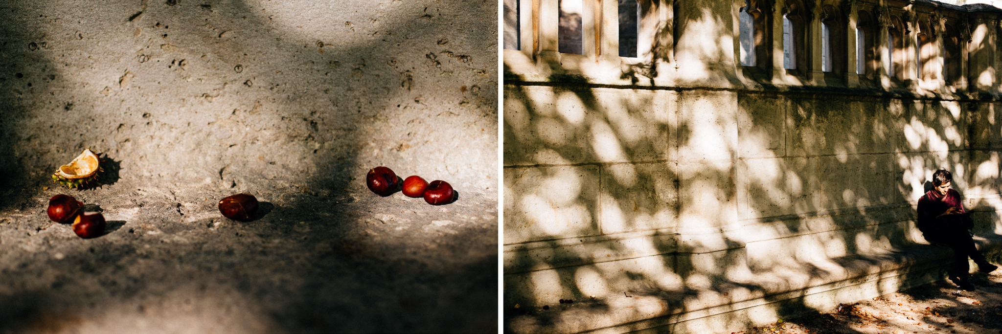 Paris - Emmy Lou Virginia Photography-47.jpg