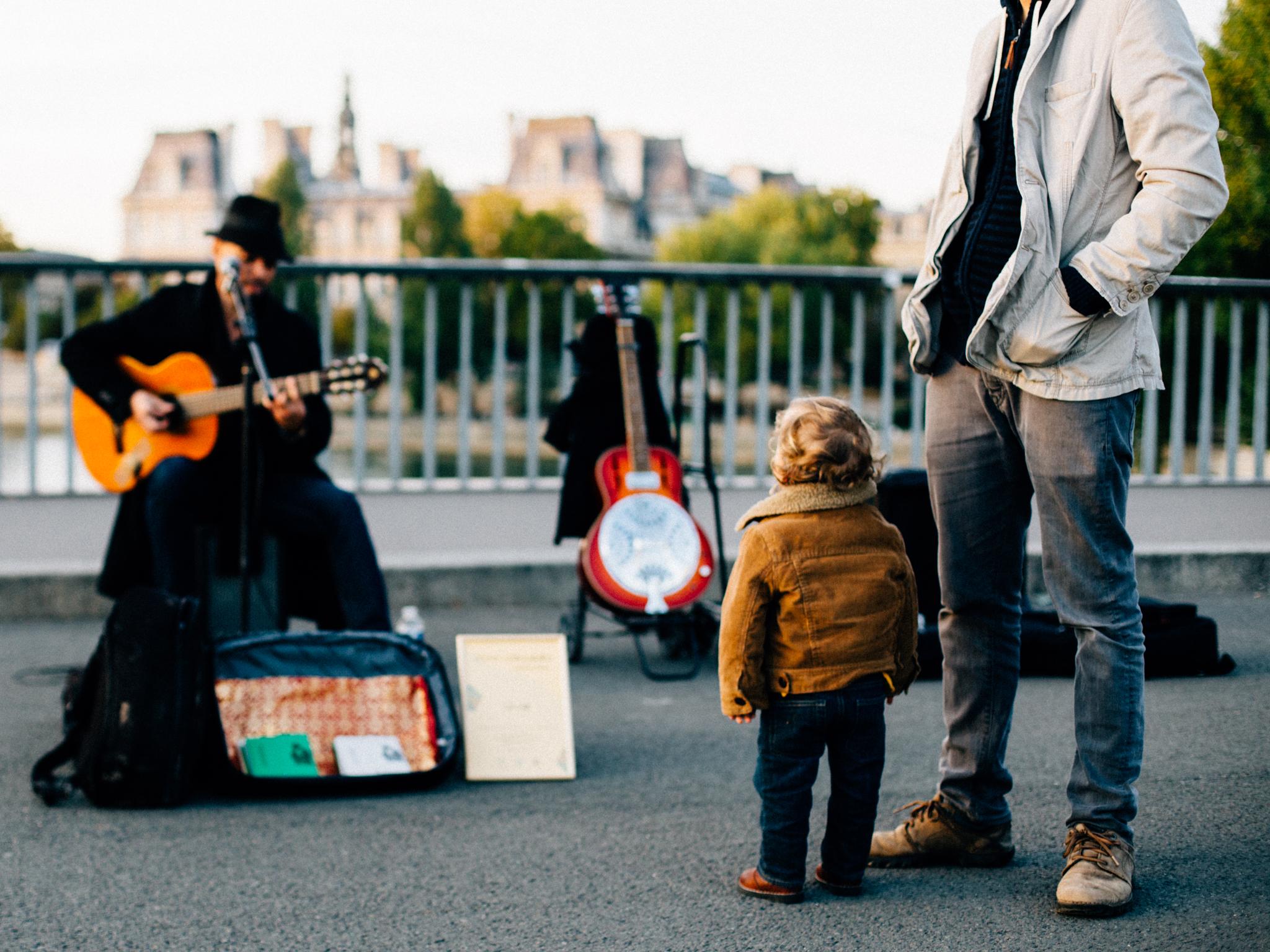 Paris - Emmy Lou Virginia Photography-15.jpg