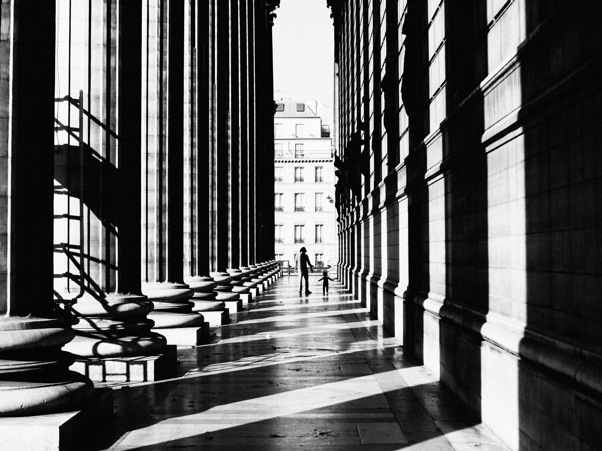 Paris - Emmy Lou Virginia Photography-17.jpg