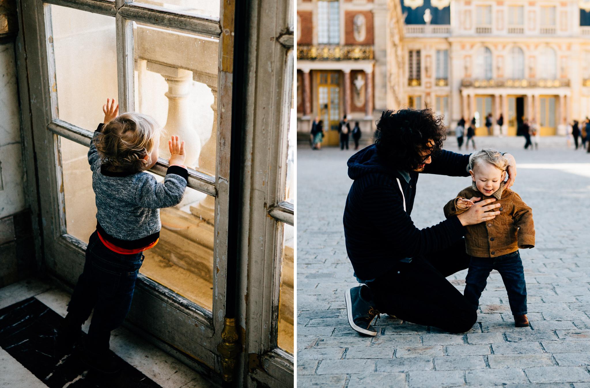 Paris - Emmy Lou Virginia Photography-37.jpg