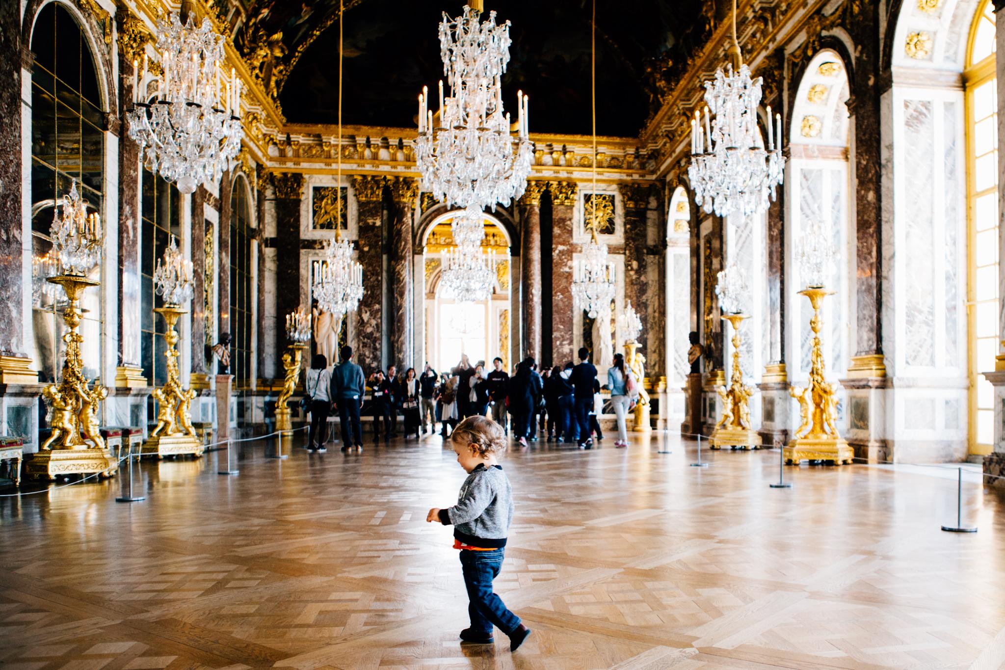 Paris - Emmy Lou Virginia Photography-19.jpg