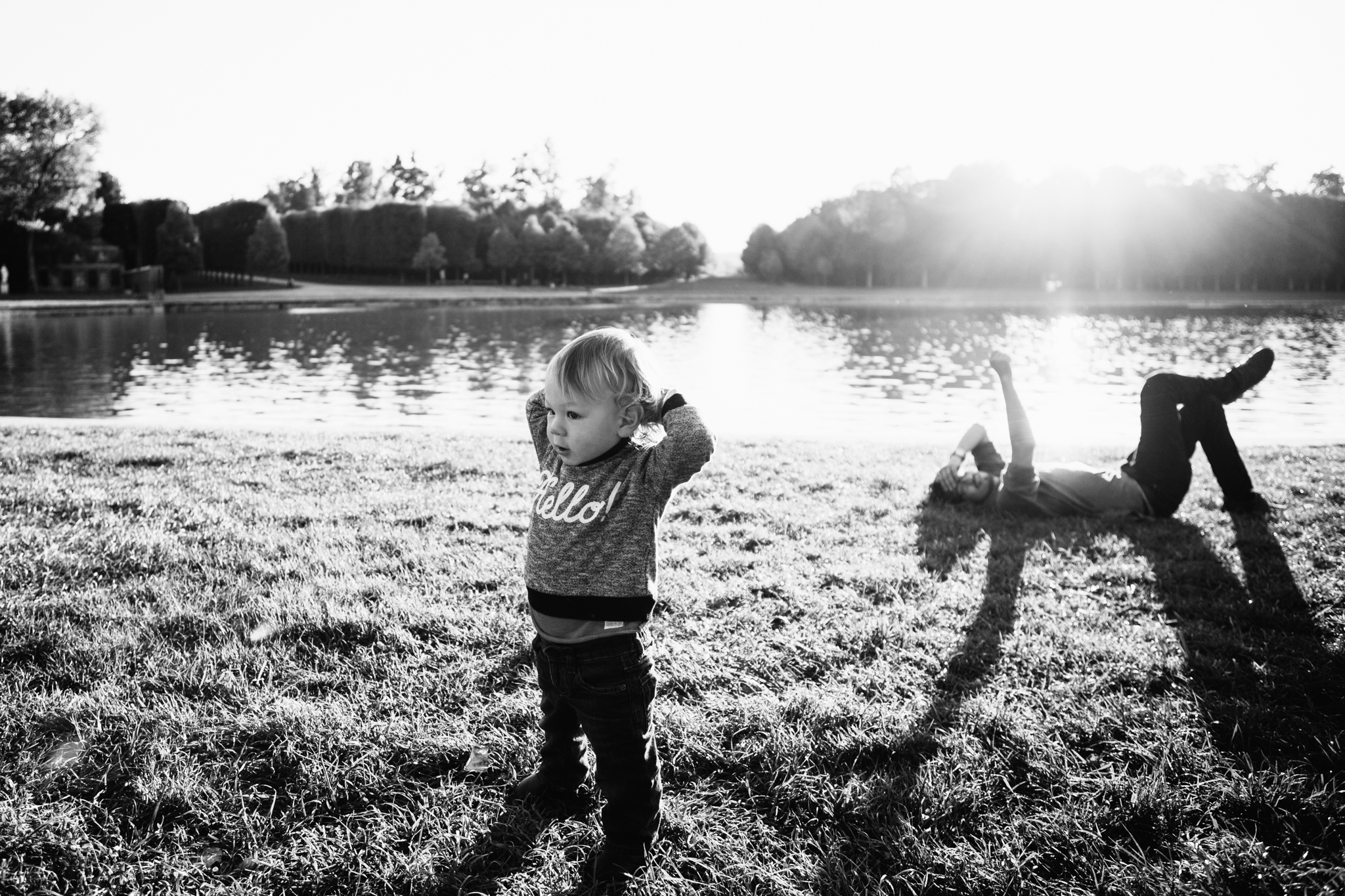 Paris - Emmy Lou Virginia Photography-23.jpg