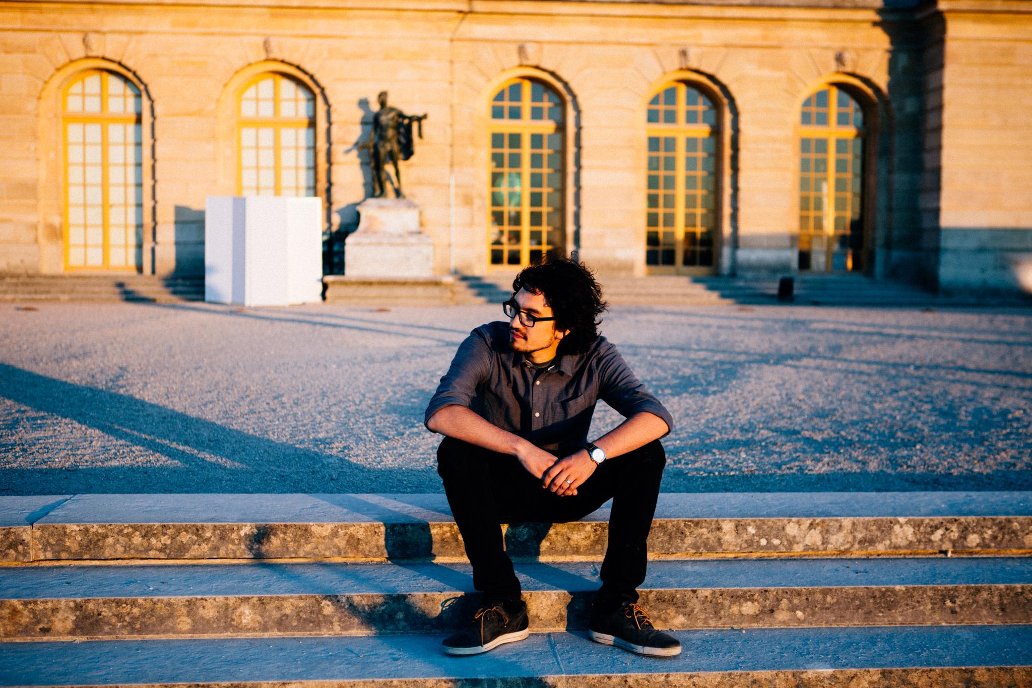 Paris - Emmy Lou Virginia Photography-24.jpg