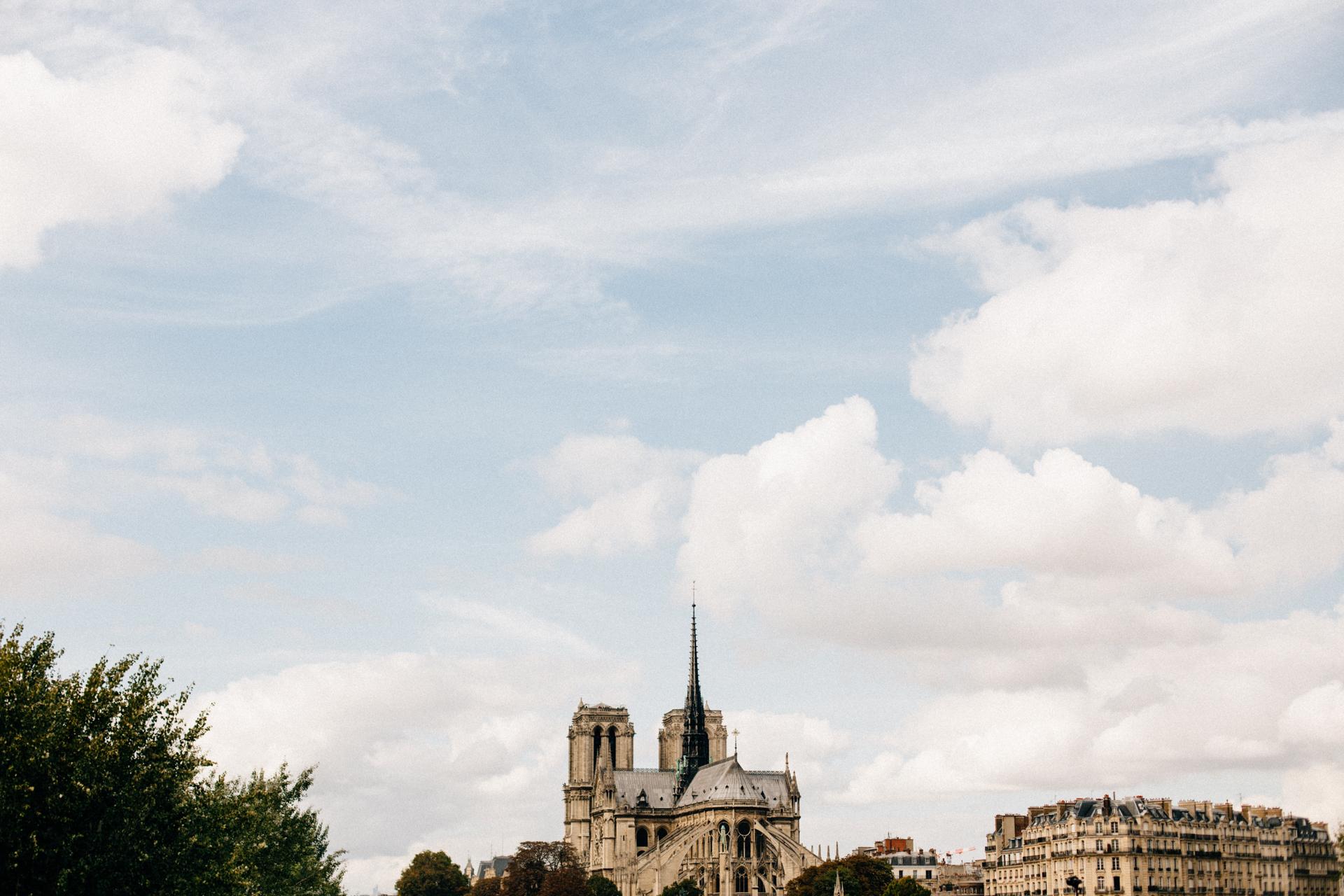 Paris Travels - Emmy Lou Virginia Photography-28.jpg