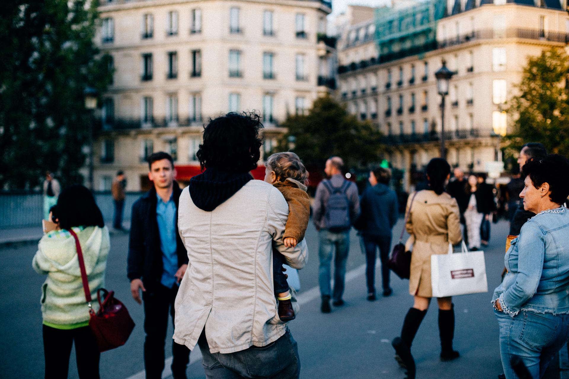 Paris Travels - Emmy Lou Virginia Photography-54.jpg