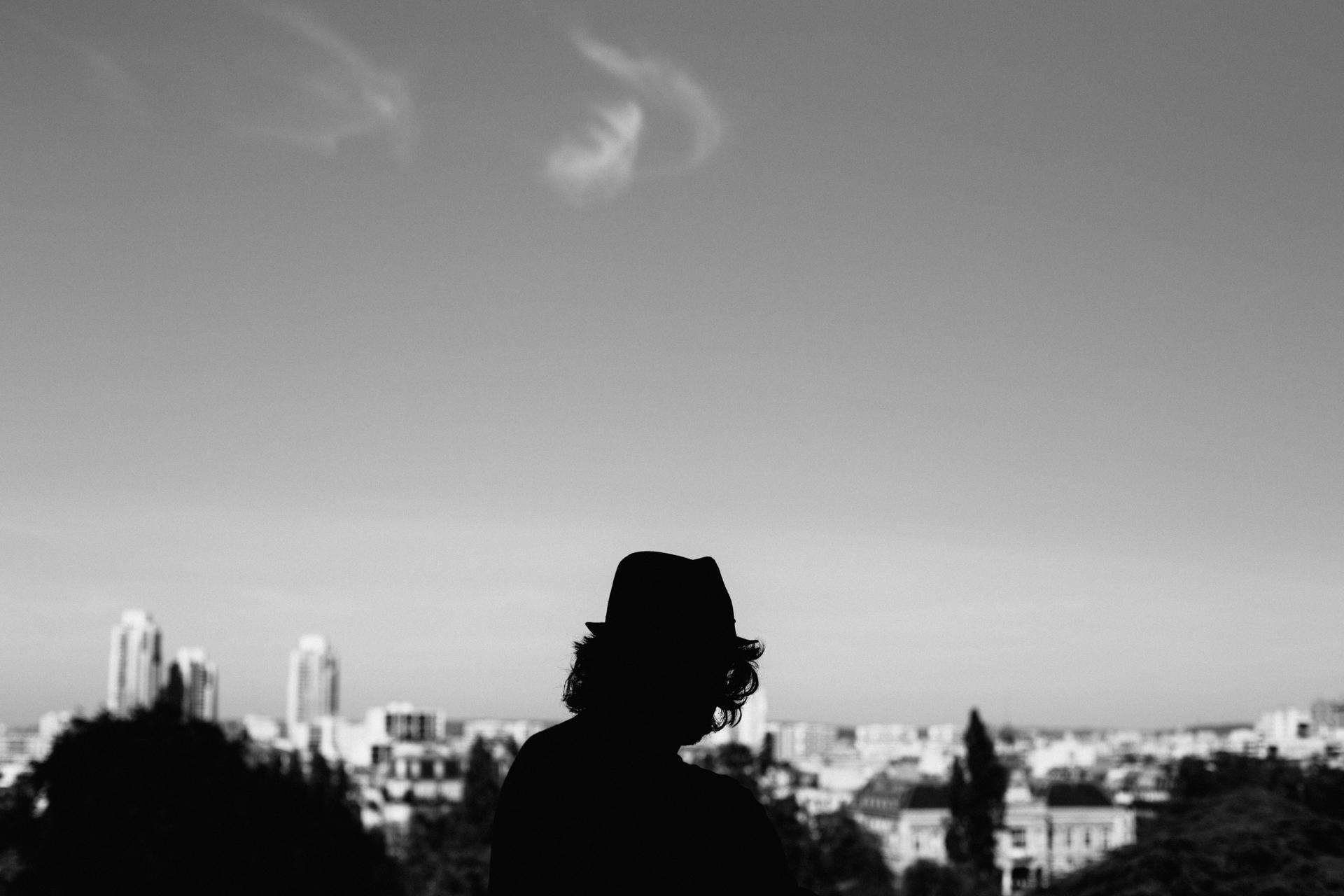 Paris Travels - Emmy Lou Virginia Photography-46.jpg