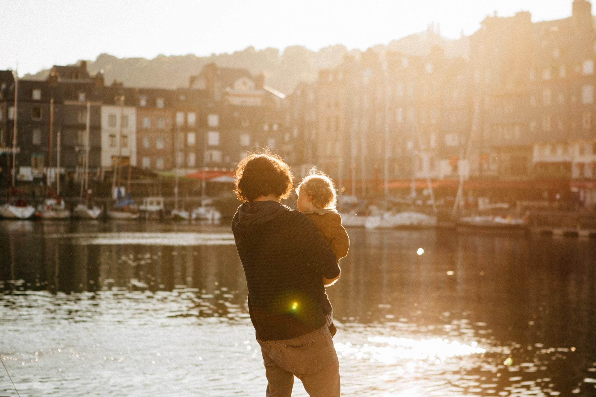 Paris - Emmy Lou Virginia Photography-28.jpg